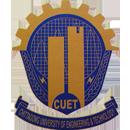 CUET_logo_transparent