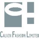 calvin-fashion