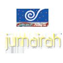 jumairah